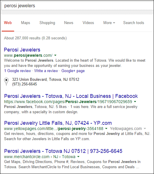 Understanding The Different Types Of Search Intent 1188-perosi-jewelers-67