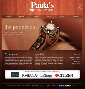 Paulas Fine Jewelry Website Review 1190-paulas-fine-jewelry-home-55
