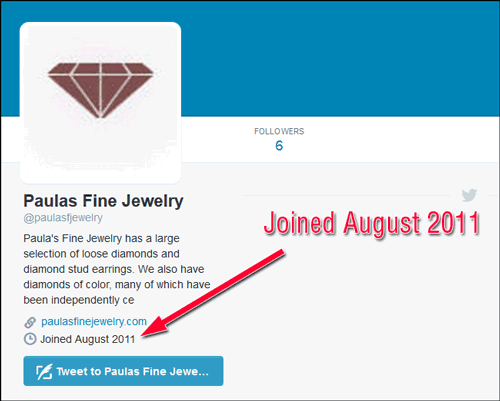 Paulas Fine Jewelry Website Review 1190-twitter-74