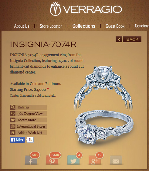 Product Photography Example and Analysis 1193-verragio-site-7