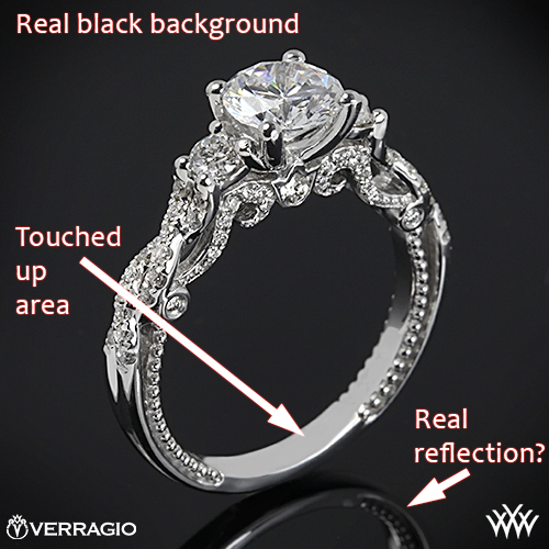 Product Photography Example and Analysis 1193-wf-verragio1-53