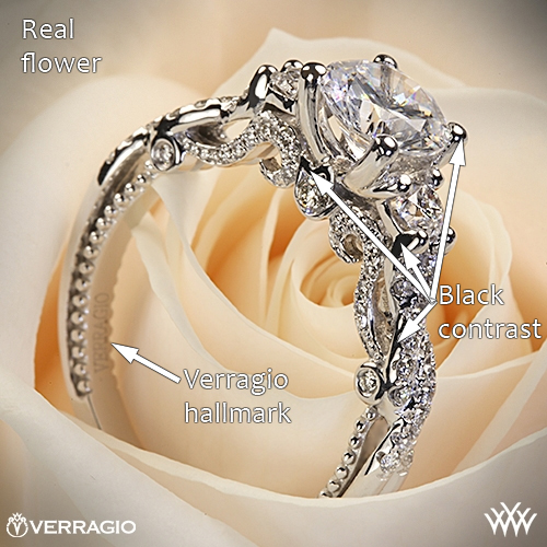Product Photography Example and Analysis 1193-wf-verragio5-89