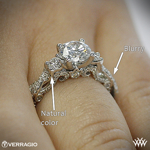 Product Photography Example and Analysis 1193-wf-verragio6-93