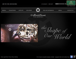 Coffin and Trout Fine Jewellers Website Review 1195-coffin-trout-home-page-92