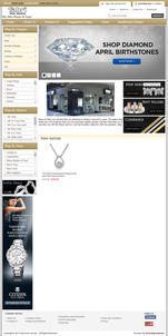Fabri Fine Jewelry Website Review 1195-fabri-fine-jewelry-home-page-75