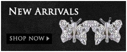 Fabri Fine Jewelry Website Review 1195-new-arrivals-butterflies-63