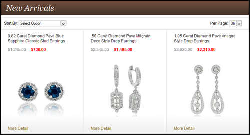 Fabri Fine Jewelry Website Review 1195-new-arrivals-page-94