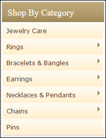Fabri Fine Jewelry Website Review 1195-shop-by-category-navigation-56