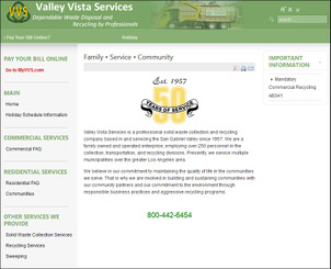 Identifying and Dealing With A Hacked Website 1196-valley-vista-home-38