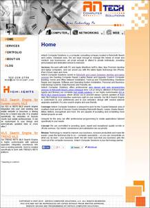 Holland Jewelers Website Review 1199-antech-home-77