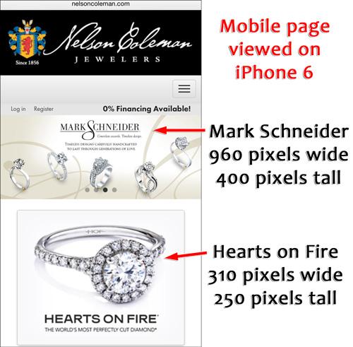 3 Important Mobile Website Design Factors 1203-image-sizing-39