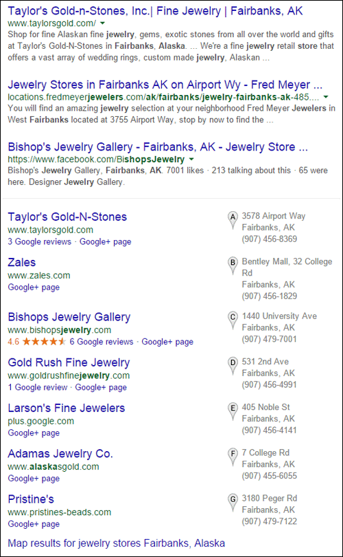 Taylors Gold-n-Stones Website Review 1205-jewelry-stores-Fairbanks-Alaska-78
