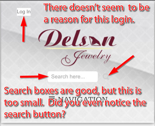 Delson Jewelry Website Review 1215-header-review-78