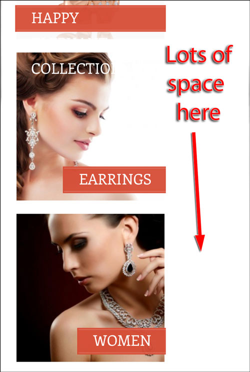 Delson Jewelry Website Review 1215-home-page-images-60