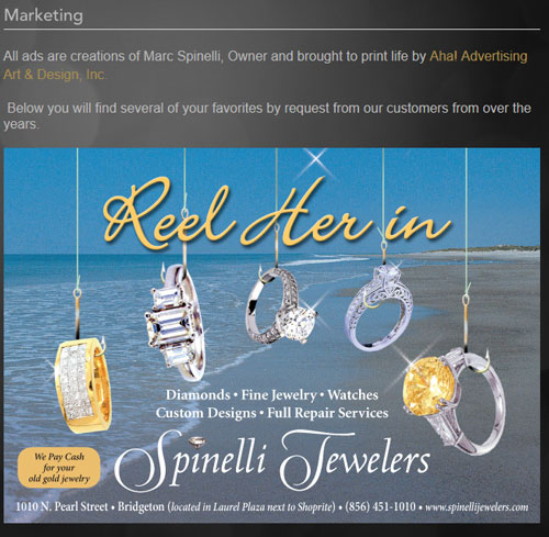Spinelli Jewelers Website Review 1220-marketing-61