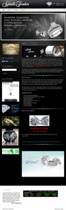 Spinelli Jewelers Website Review 1220-spinelli-home-page-31
