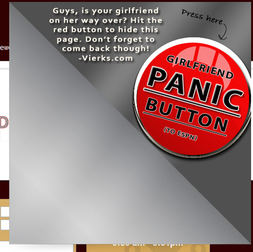Vierks Fine Jewelry Website Review 1225-panic-button-84