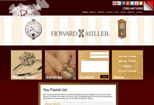 Vierks Fine Jewelry Website Review 1225-vierks-home-desktop-44