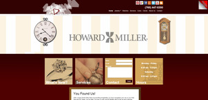 Vierks Fine Jewelry Website Review 1225-vierks-home-widescreen-22