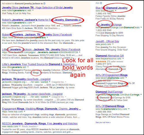 Keyword Research to rank for Website Topics 1226-917-keyword-research-2