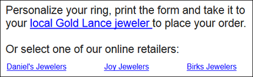 Klutts Jewelers Website Review 1230-class-ring-jewelers-85