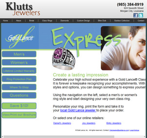Klutts Jewelers Website Review 1230-class-rings-page-29