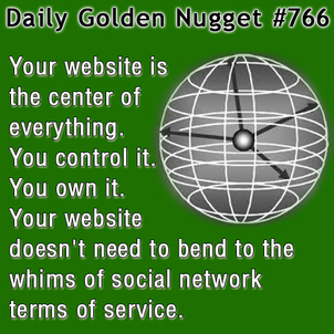 Owning Your Online Presence 1231-daily-golden-nugget-766