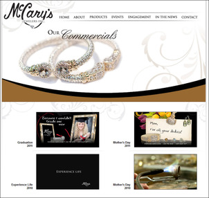 McCarys Jewelry Website Review 1240-our-commercials-38