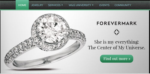 Wick and Green Jewelers Website Review 1245-shes-my-everything-39