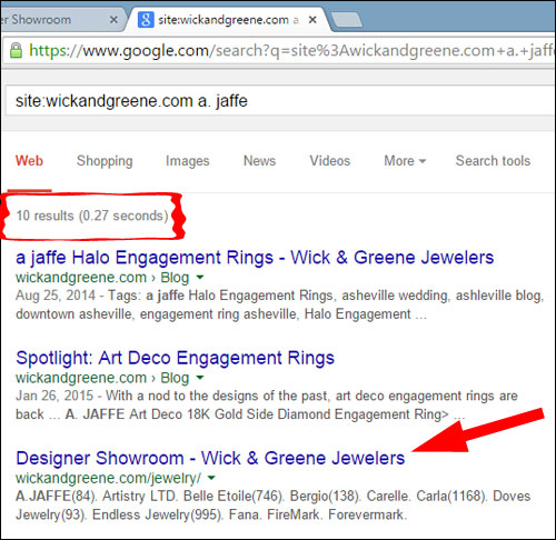 Wick and Green Jewelers Website Review 1245-site-wickandgreen-81