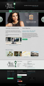 Wick and Green Jewelers Website Review 1245-wick-green-jewelers-home-94