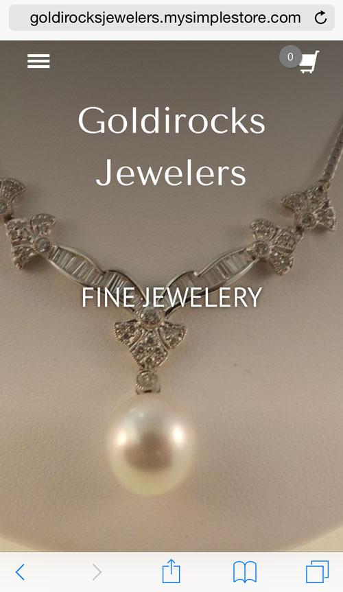 Goldirocks Jewelers Website Review 1250-goldirocks-home-mobile-28