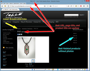 John Tolle Jewelry Website Review  1250-tolle-product-page-15