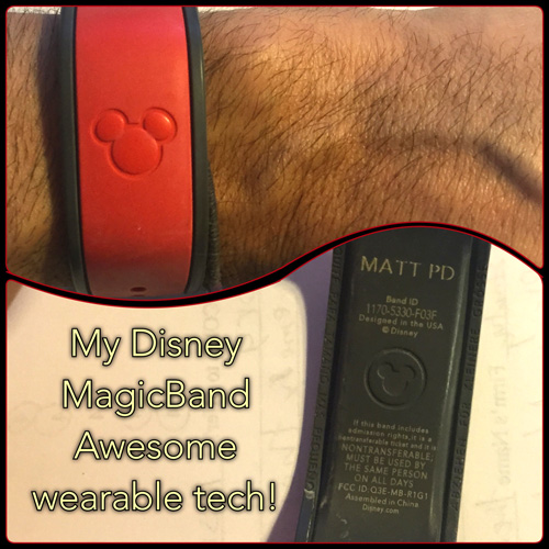 Learning From the Marketing of a Marvel Mouse 1251-disney-magicband-wearable-tech-94