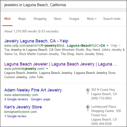 John Tolle Jewelry Website Review  1255-serp-jewelers-in-laguna-beach-89