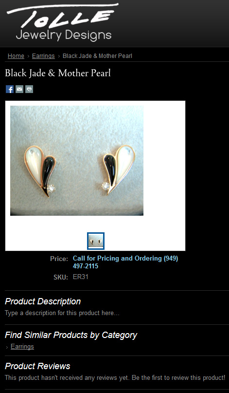 TBT Get Help Writing Those Jewelry Product Descriptions 1259-tolle-product-8