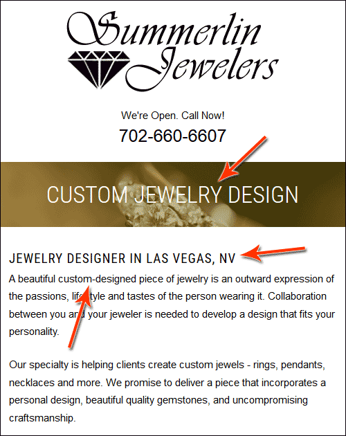 Summerlin Jewelers Website Re-Review 1265-custom-design-page-79