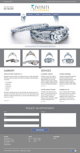Summerlin Jewelers Website Re-Review 1265-same-website-49