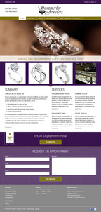 Summerlin Jewelers Website Re-Review 1265-summerlin-jewelers-home-72