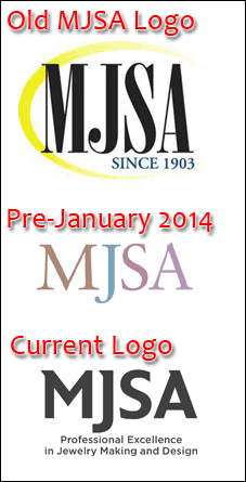 Keep The Logos On Your Website Up To Date 1267-mjsa-logos-82