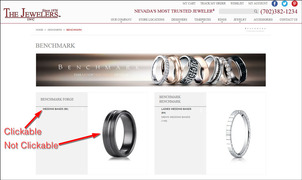 The Jewelers of Las Vegas Website Re-review 1270-designer-pages.jog-52