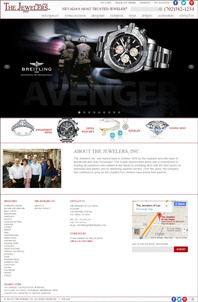 The Jewelers of Las Vegas Website Re-review 1270-the-jewelers-home-page-43