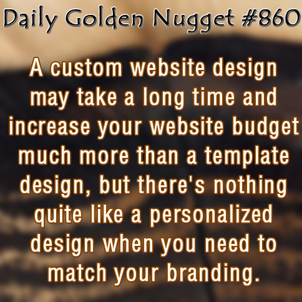 Lee Michaels Website Review 1272-daily-golden-nugget-860