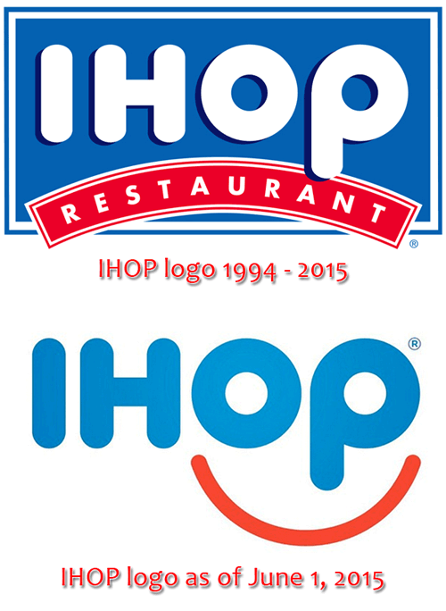 Learning Branding and Social Engagement From IHOPs New Logo and Social Campaign 1277-ihop-logo-29
