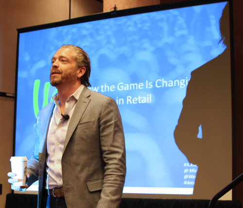 JCK Talks 2015: How the game is changing: Big Data in Retail 1278-mike-lees-big-data-7
