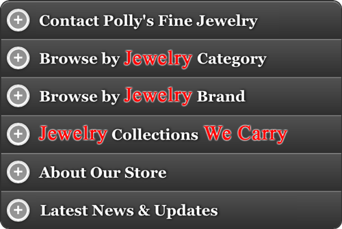 Pollys Fine Jewelry Website Review 1280-navigation-reorder-7