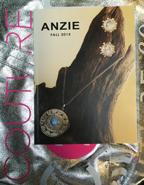Designer Spotlight: ANZIE 1288-anzie-lookbook-91