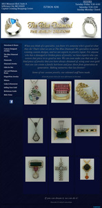 The Blue Diamond Website Review 1290-custom-design-page-good-66