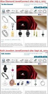 The Blue Diamond Website Review 1290-jewel-connect-compare-18