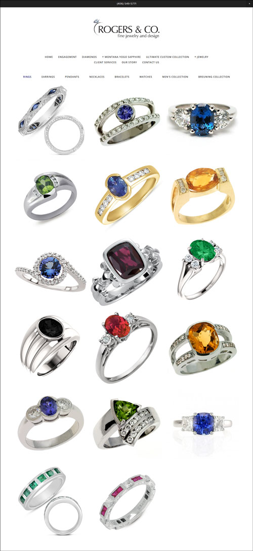 Rogers and Co Fine Jewelry Website Review 1295-jewelry-rings-66
